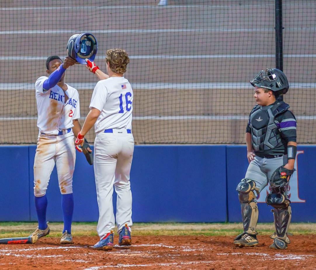 02-13-21-Heritage-Baseball-011.jpg?mtime=20210212145858#asset:58201