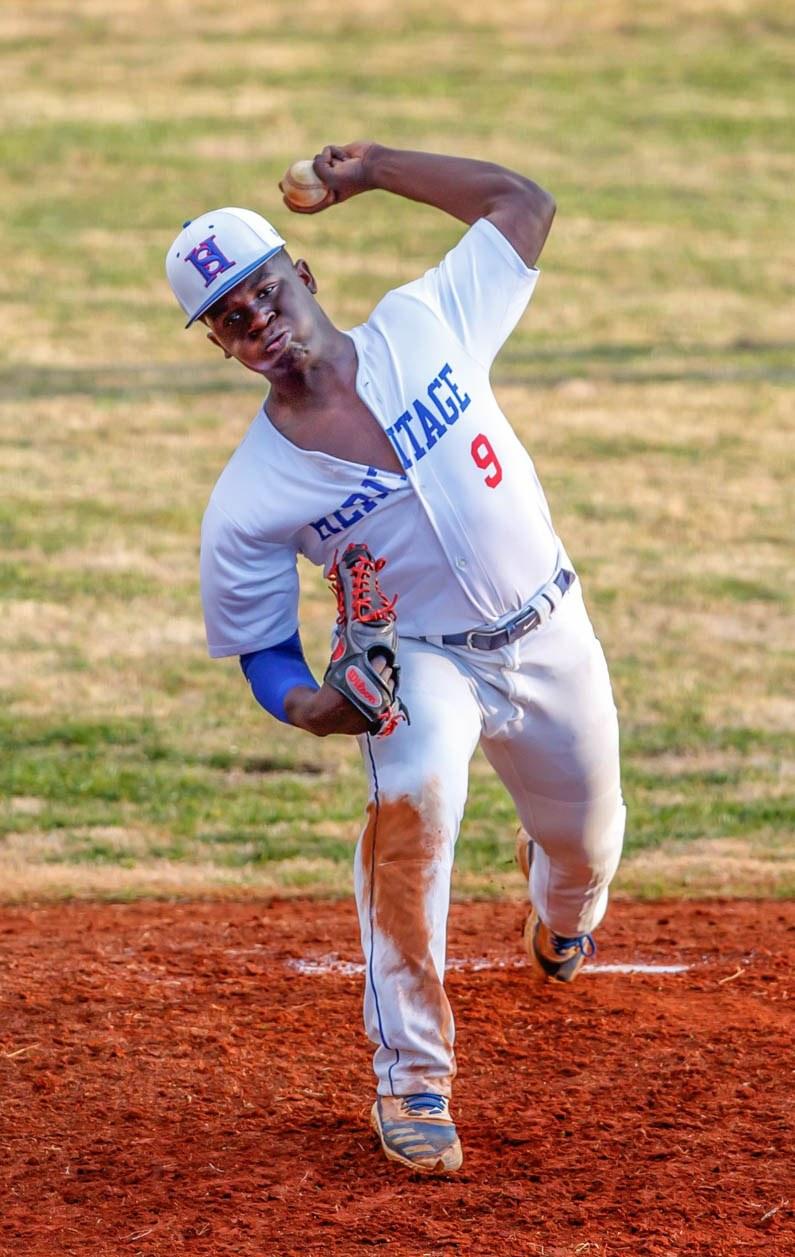 02-13-21-Heritage-Baseball-012.jpg?mtime=20210212145858#asset:58202