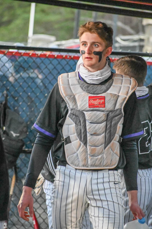 02-24-21-Trinity-Baseball-012.jpg?mtime=20210223132722#asset:58480