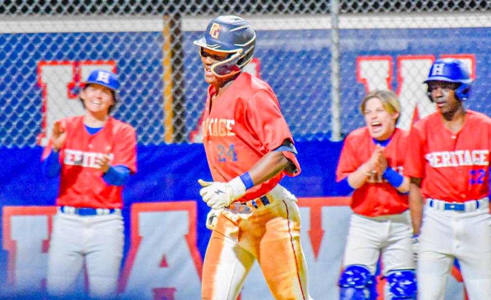 03-03-21-Heritage-Baseball-010.jpg?mtime=20210302140141#asset:58800