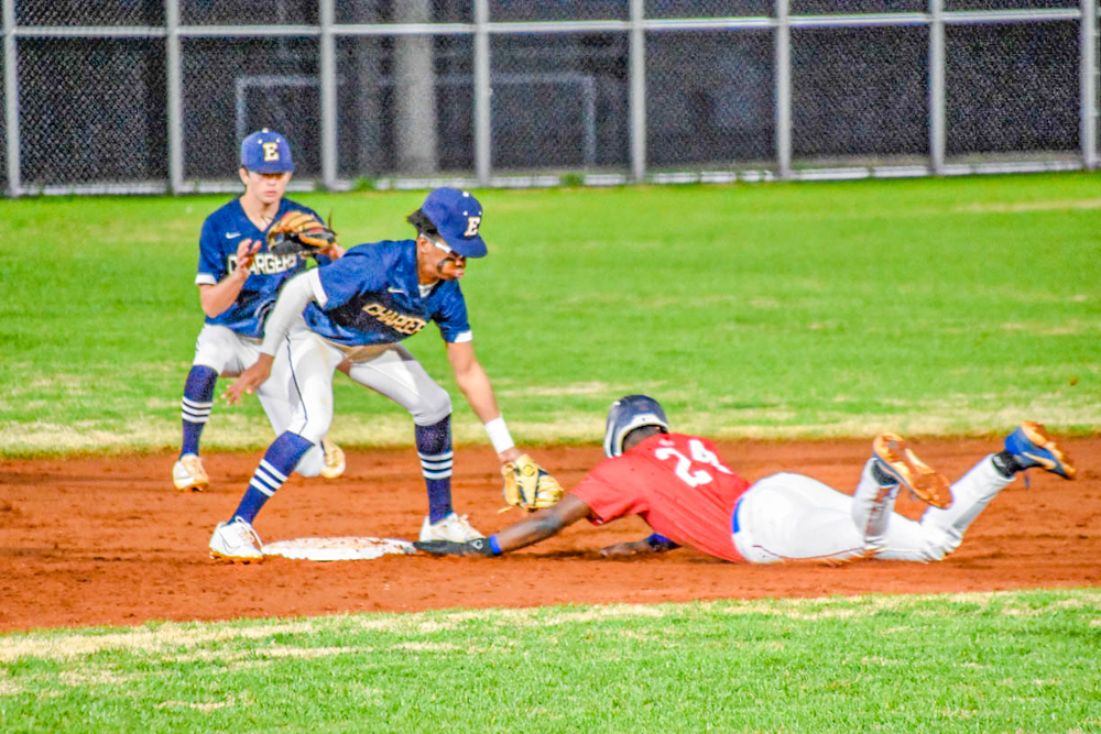 03-03-21-Heritage-Baseball-012.jpg?mtime=20210302140224#asset:58804