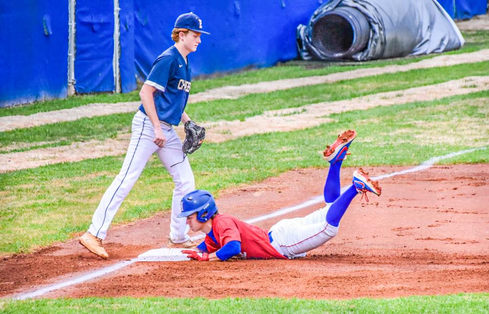 03-03-21-Heritage-Baseball-013.jpg?mtime=20210302140145#asset:58802
