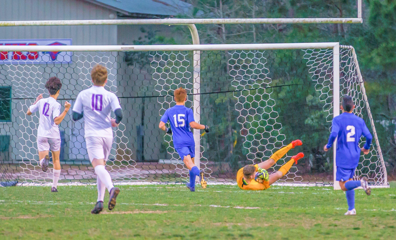 03-20-21-Heritage-Soccer-011.jpg?mtime=20210319172955#asset:59396
