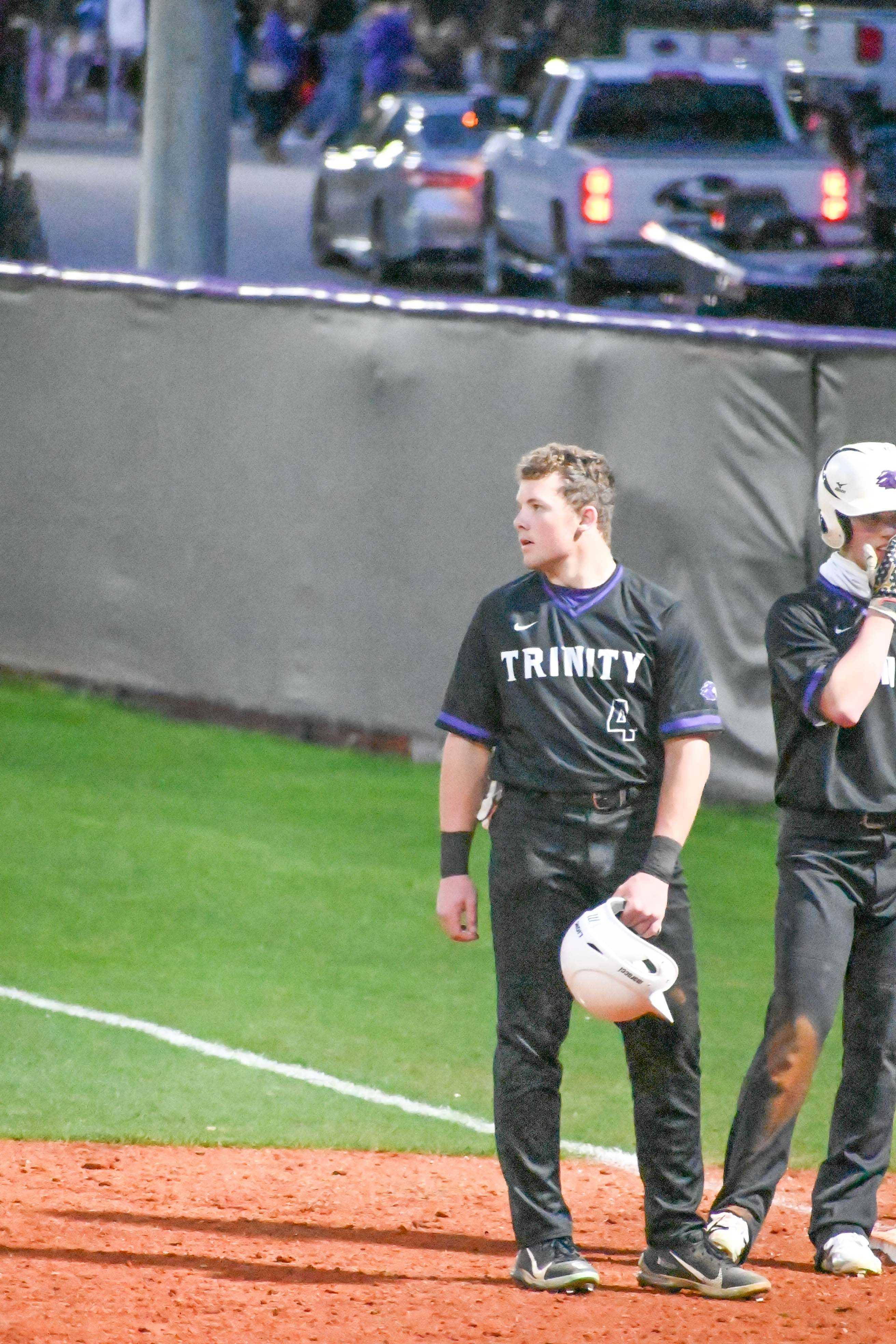 03-24-2021-Trinity-Baseball-013.jpg?mtime=20210323161113#asset:59507
