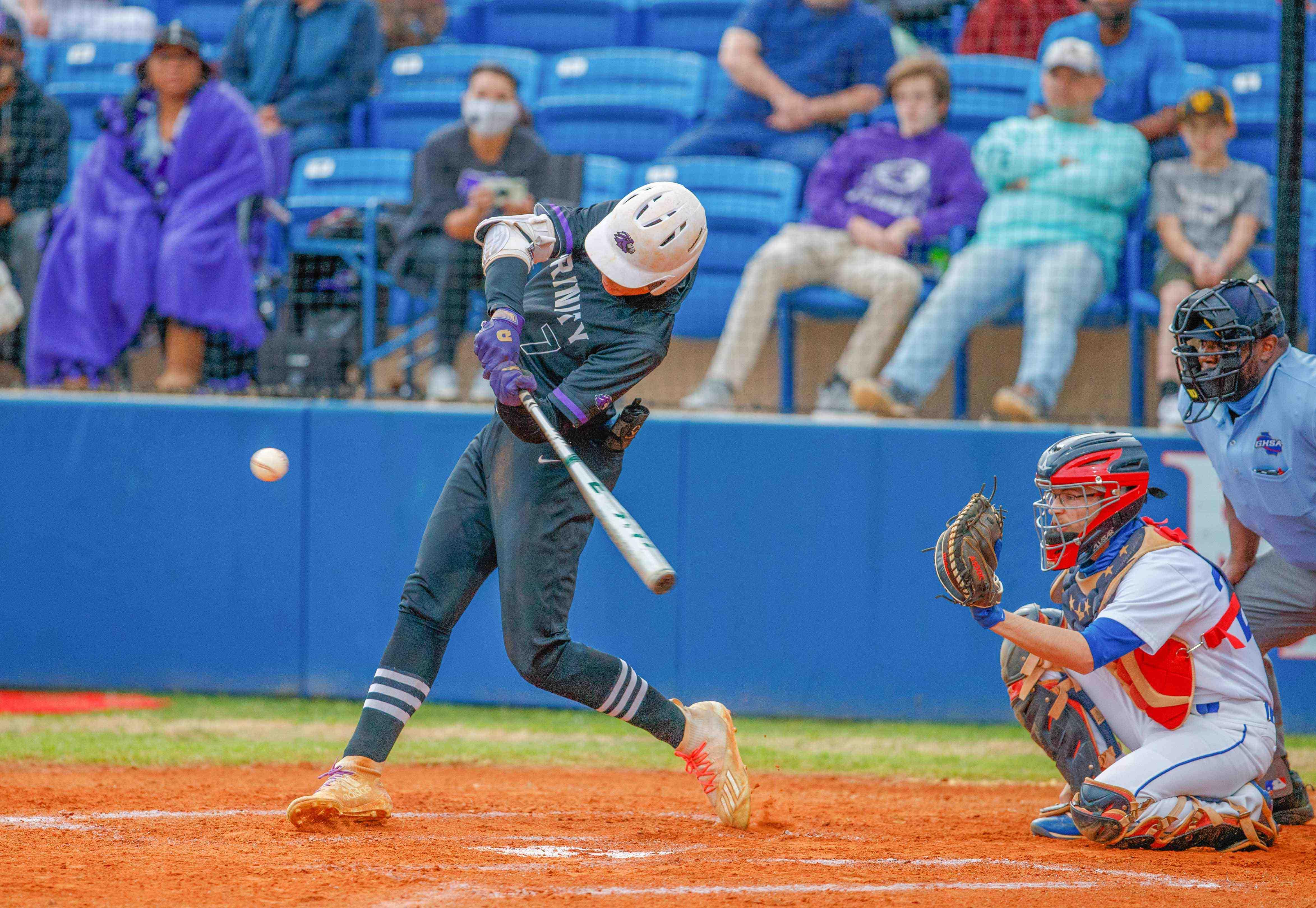 03-30-21-Varsity-Baseball-Heritage-vs-Trinity-2931.jpg?mtime=20210401181013#asset:60046