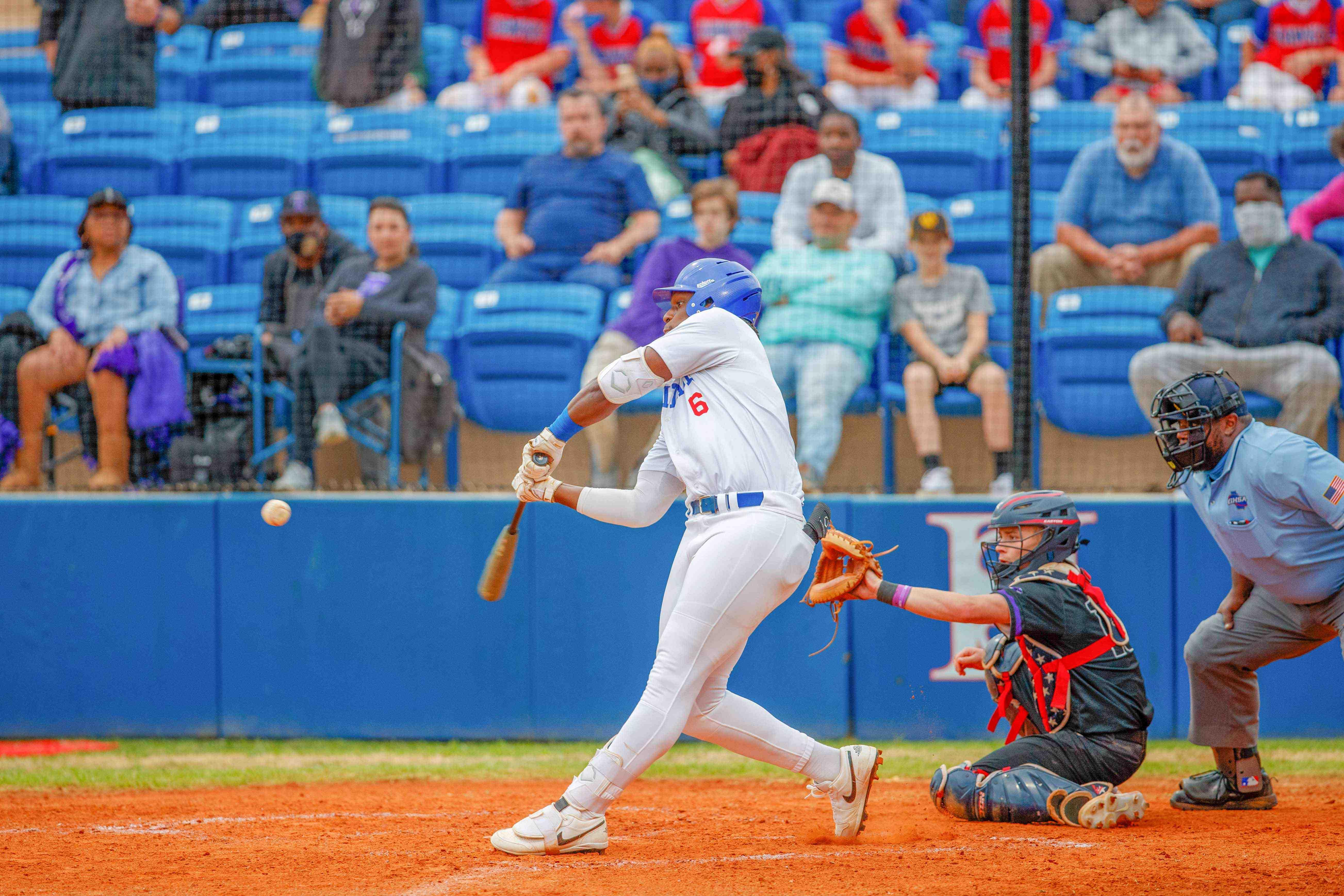 03-30-21-Varsity-Baseball-Heritage-vs-Trinity-2961.jpg?mtime=20210401181016#asset:60047