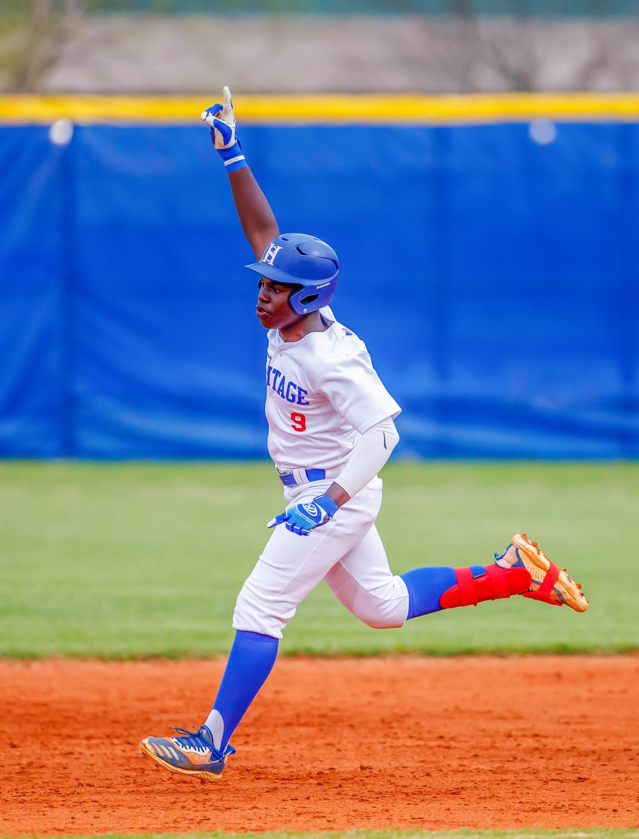 03-30-21-Varsity-Baseball-Heritage-vs-Trinity-3015.jpg?mtime=20210401181019#asset:60048