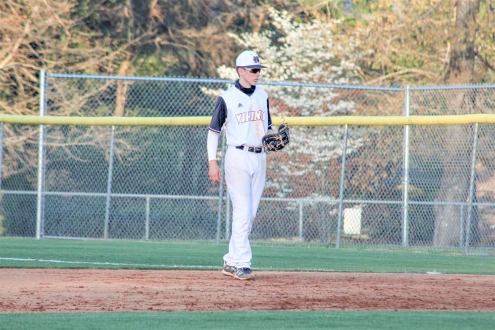 03-31-2021-Northgate-Baseball-017.jpg?mtime=20210330150108#asset:59952