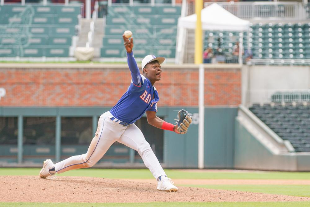 04-28-2021-Baseball-Playoff-Preview-013.jpg?mtime=20210427154558#asset:60927