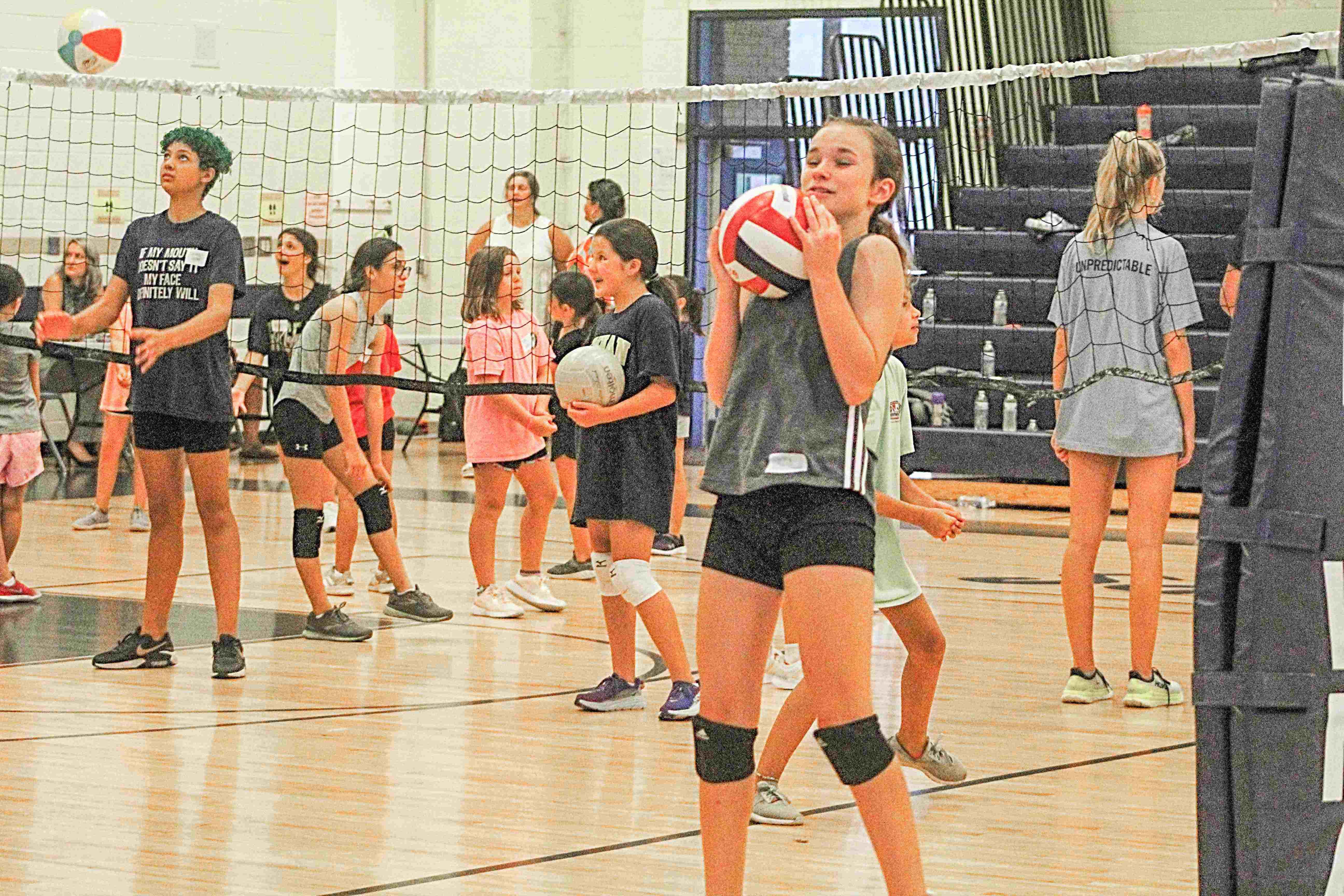 07-21-2021-Newnan-Volleyball-Camp-012.jpg?mtime=20210720173304#asset:63576