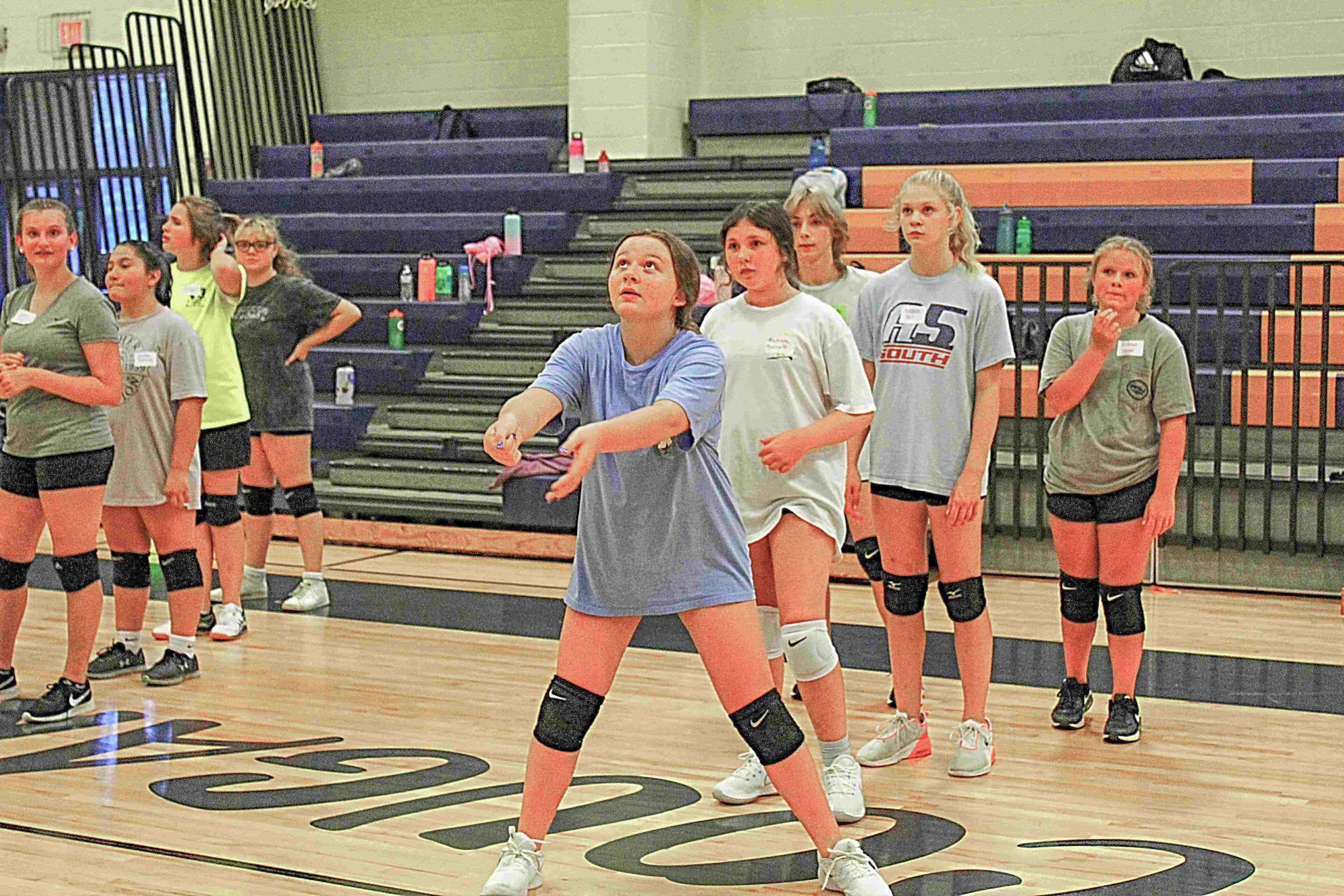 07-21-2021-Newnan-Volleyball-Camp-013.jpg?mtime=20210720173302#asset:63575