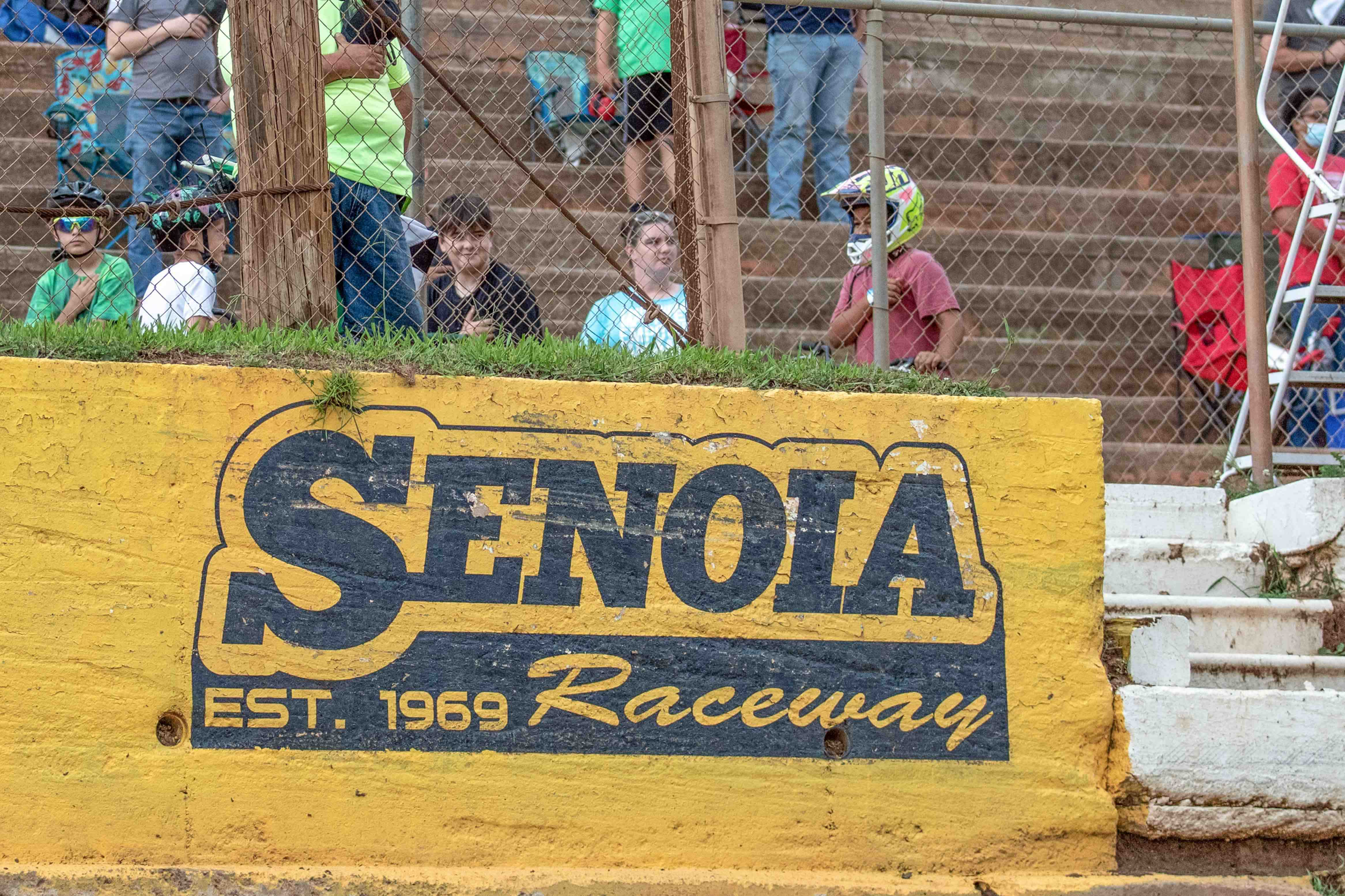 07-21-2021-Senoia-Race-014.jpg?mtime=20210720172824#asset:63569