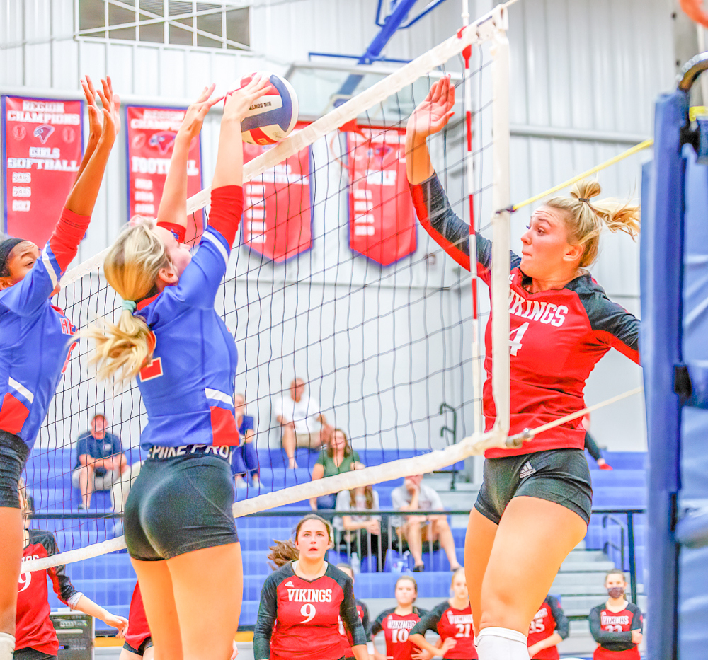 09-07-21-Heritage-vs-Northgate-Volleyball.jpg?mtime=20210909125016#asset:65351