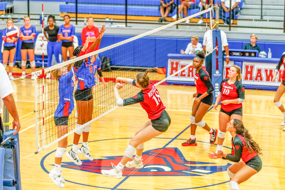 09-11-2021-Northgate-Volleyball-011.jpg?mtime=20210909125014#asset:65350