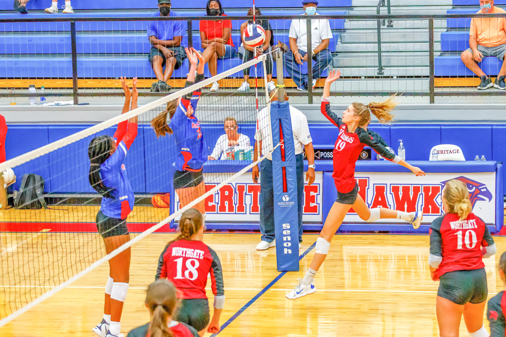 09-11-2021-Northgate-Volleyball-012.jpg?mtime=20210909125013#asset:65349