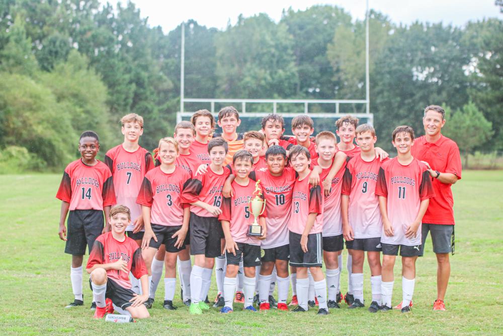 09-18-2021-Middle-School-Soccer-011.jpg?mtime=20210917111743#asset:65724