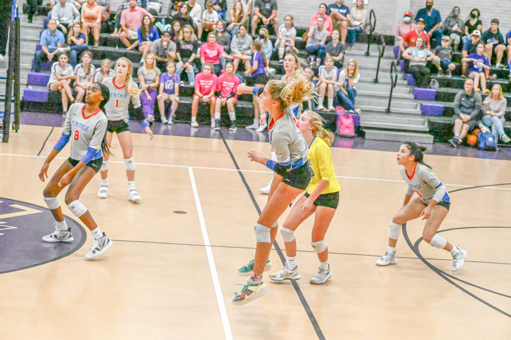 09-25-2021-Trin-vs-Her-Volleyball-010.jpg?mtime=20210924154839#asset:66041
