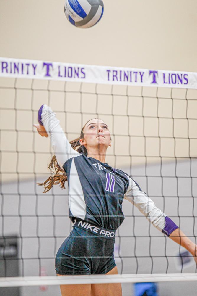 10-06-2021-Trinity-Volleyball-012.jpg?mtime=20211005163404#asset:66435