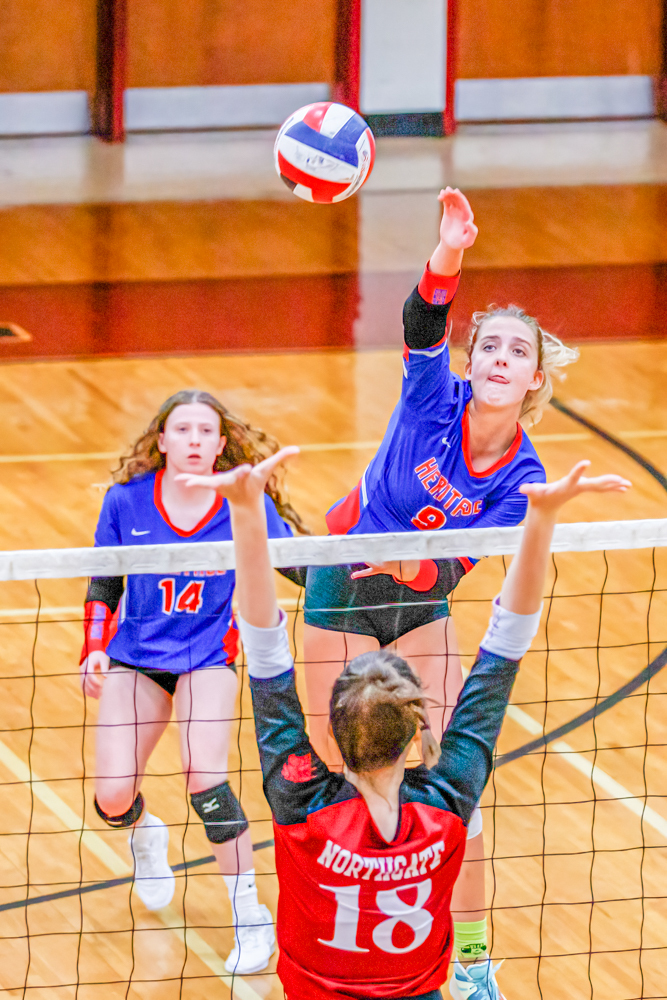 10-13-2021-Heritage-Volleyball-012.jpg?mtime=20211012153436#asset:66709