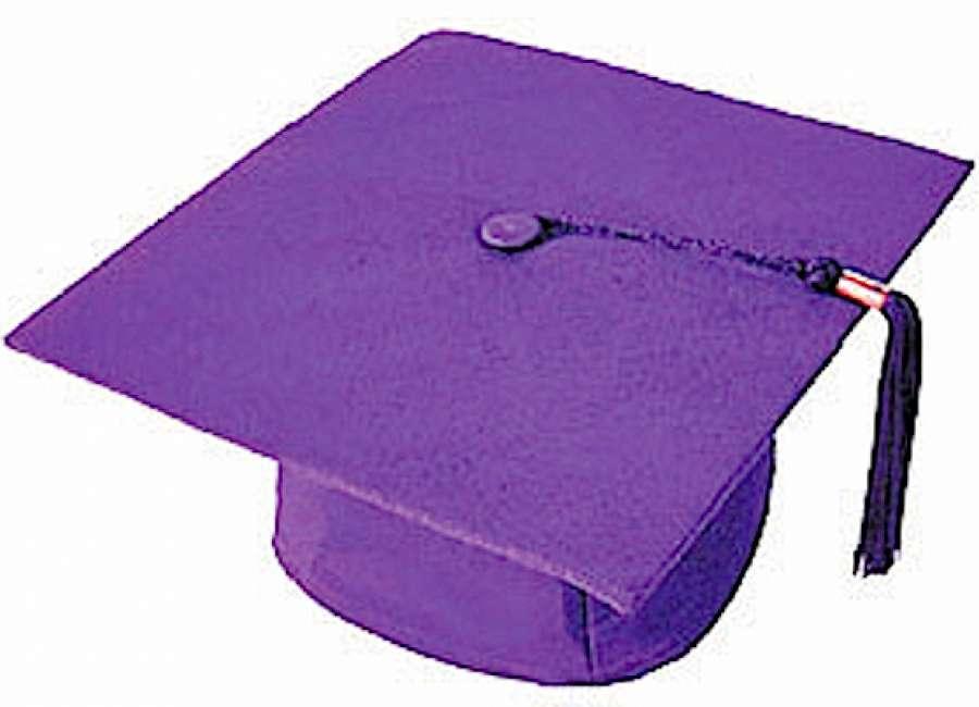 East Coweta graduation set for Saturday