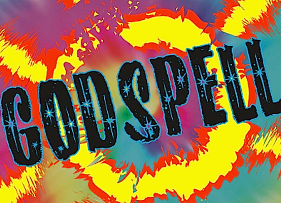 'Godspell' to open at NTC March 9