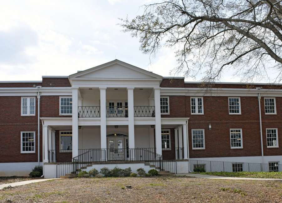 UWG-Newnan to 'activate' former dorms