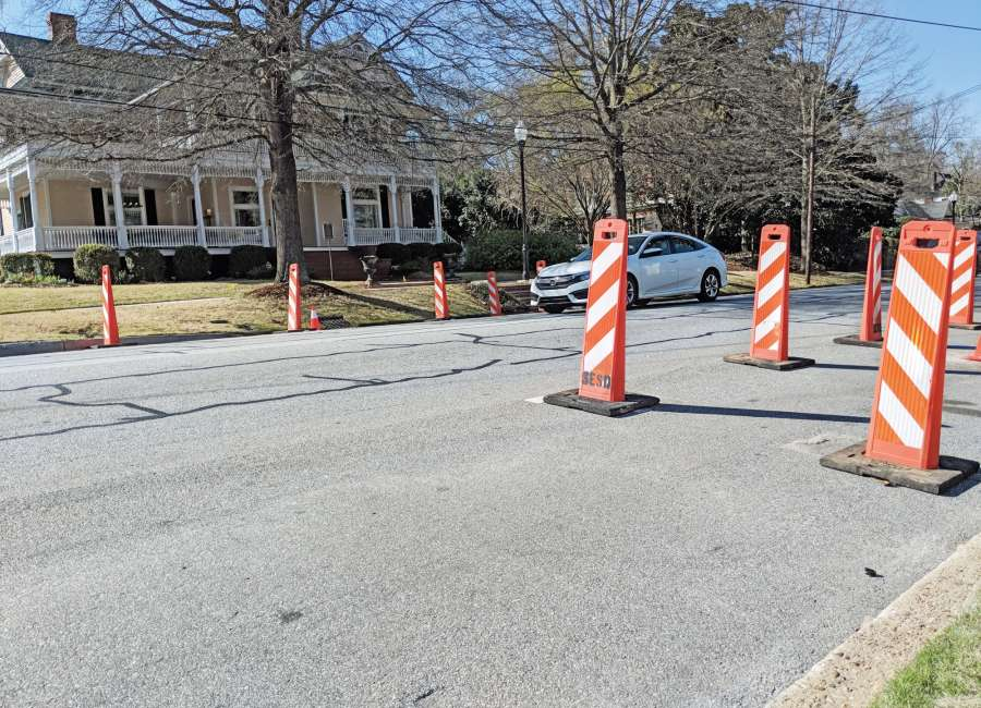 City Council approves Poplar Road annexation application