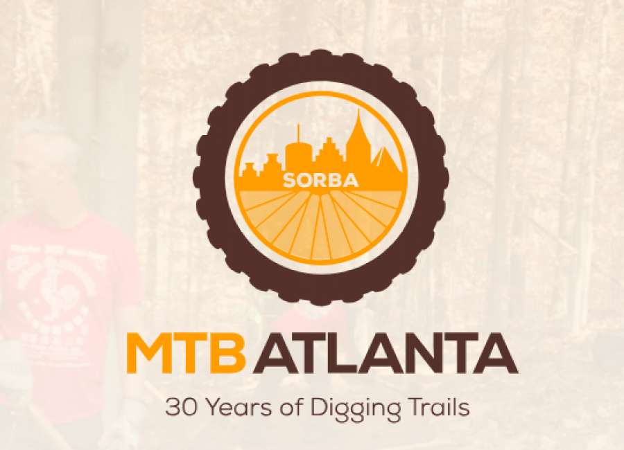 Coweta considering mountain bike trails
