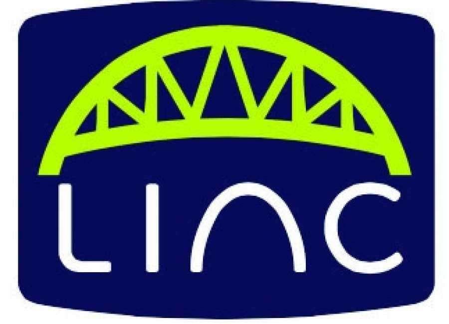 LINC construction set to begin