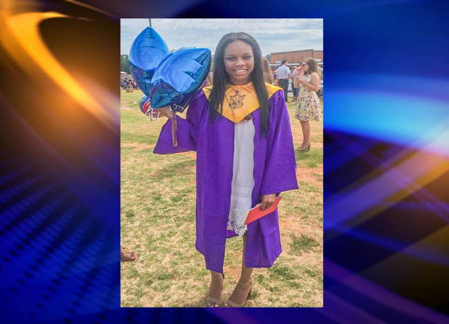 Local teenager killed in shooting