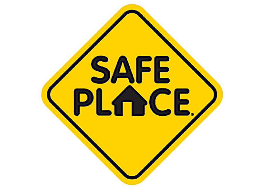 Newnan Police Department to become National Safe Place site