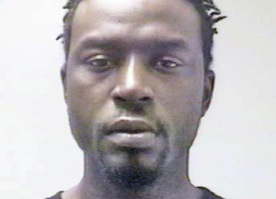 Suspect in custody following deadly shooting