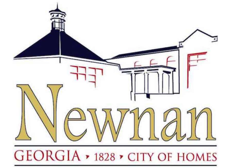 Applications open for Newnan Citizen Academy