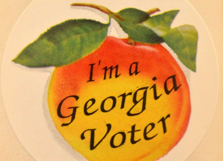 Candidate qualifying starts Aug. 19 for city council races