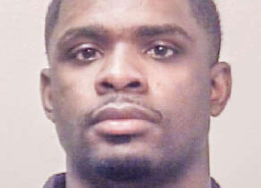 Chase suspect denied bond