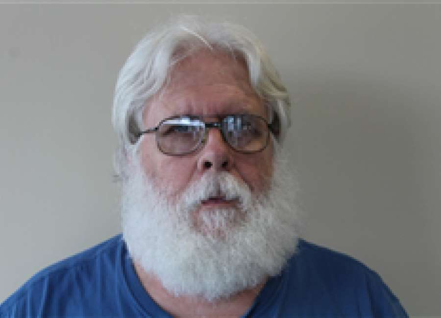 Court ruling frees local sexual predator from GPS monitoring