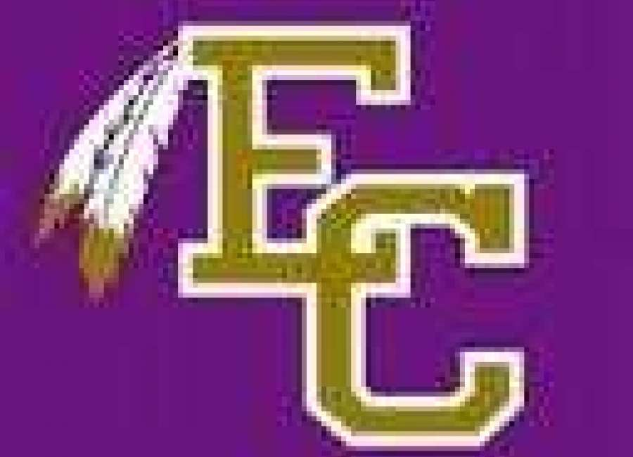East Coweta advances to Sweet 16 with sweep of Woodstock