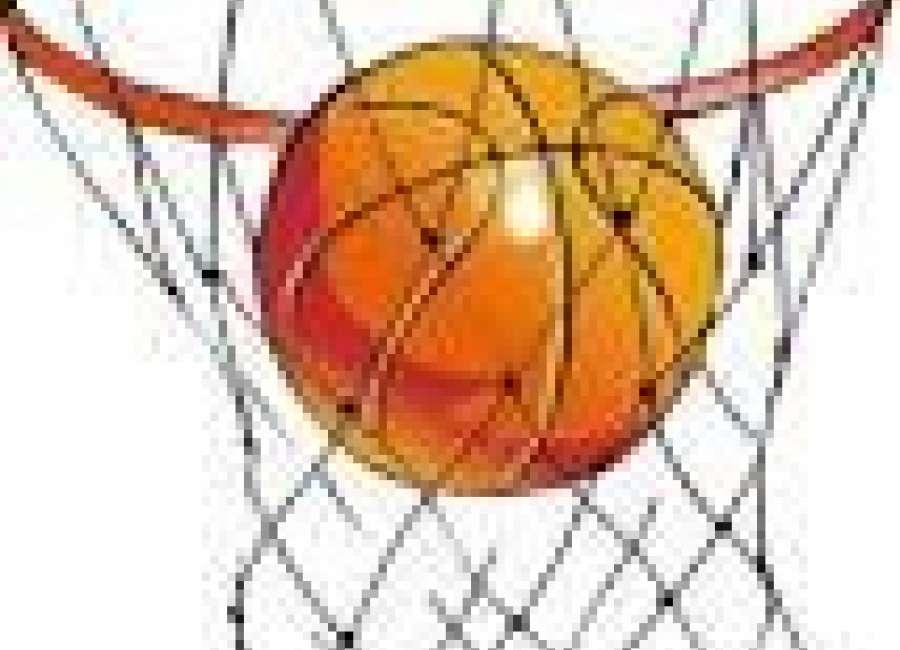 East Coweta and Newnan girls to open region tournament Monday
