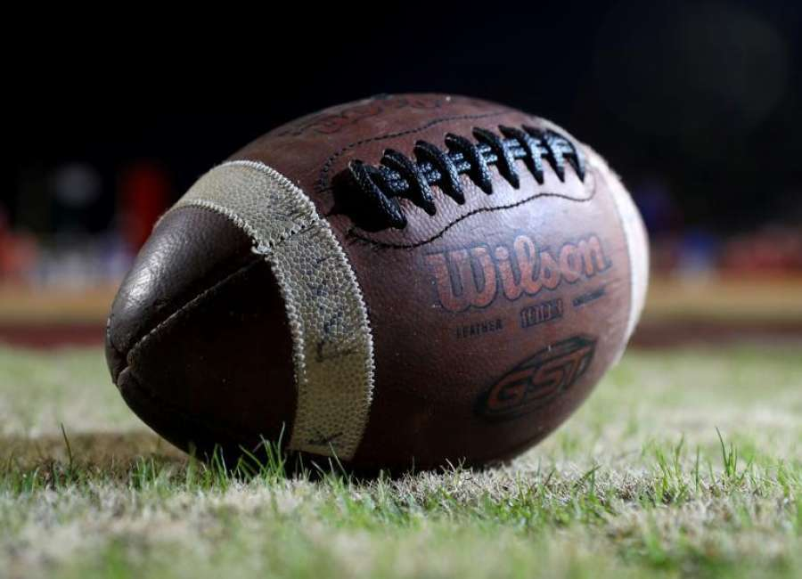 End of the line for East Coweta, Heritage