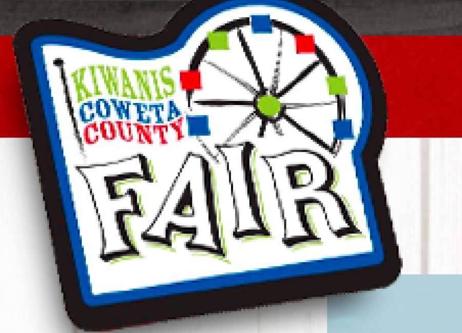 Fair contest deadlines approaching