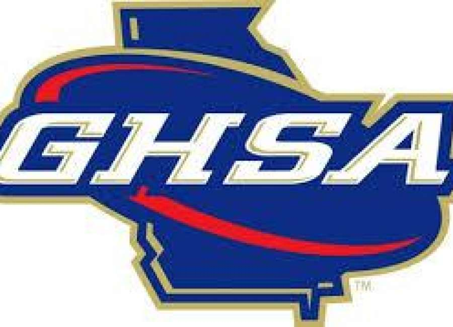 GHSA realigns schools for 2020-2022 school years