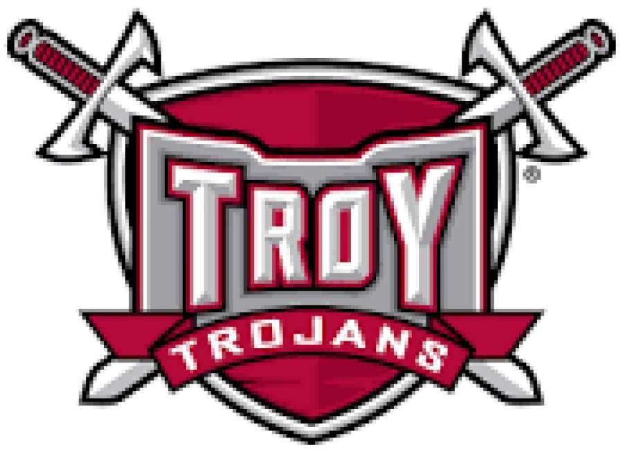Hayes, Troy teammates eliminated from postseason volleyball