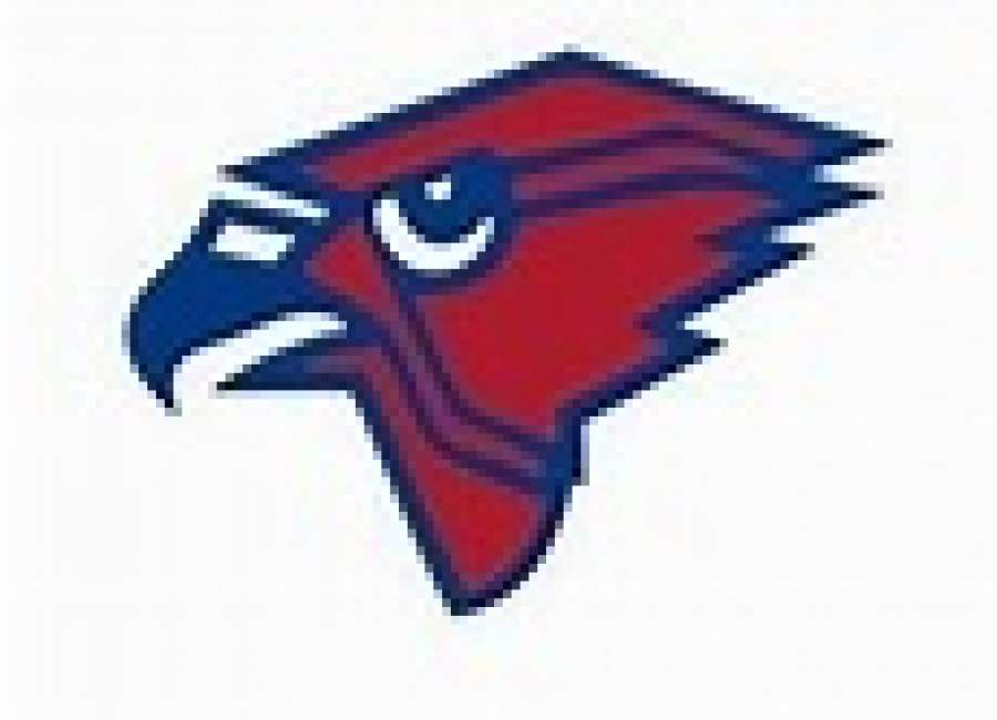 Heritage pitches second straight shutout with win over Creekside