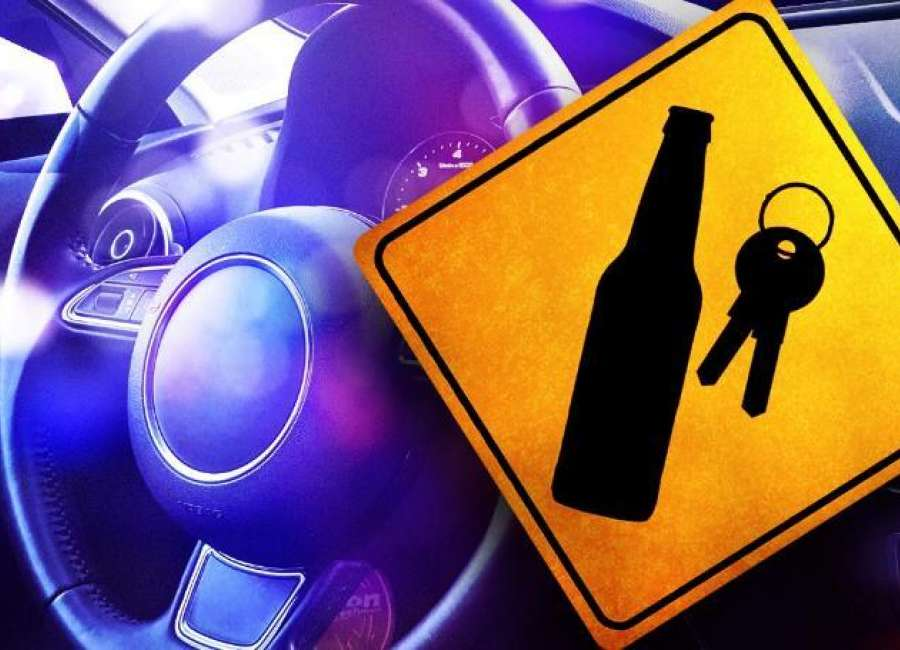 Holiday motorists urged to drive sober or get pulled over