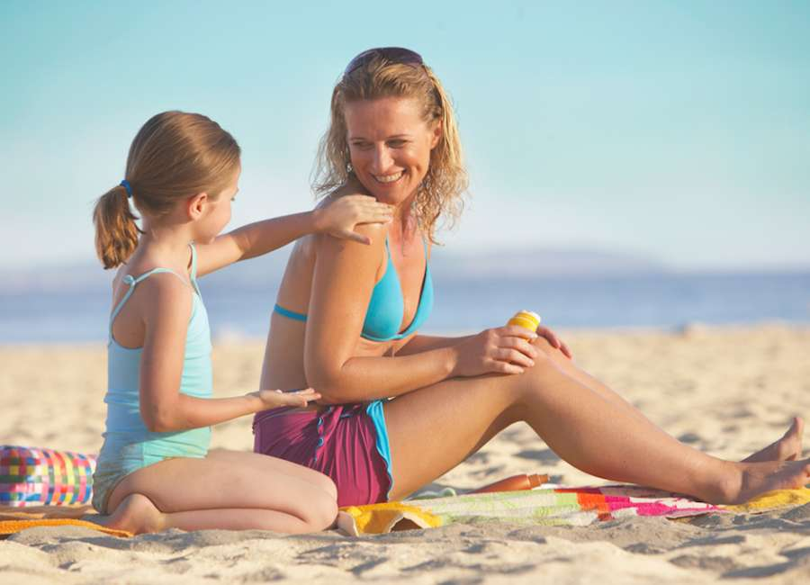 Isakson, other senators: Americans need more sunscreen education