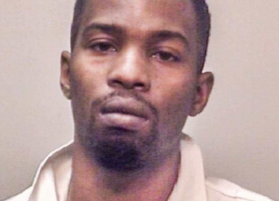 Life sentence for deadly dice game shooting