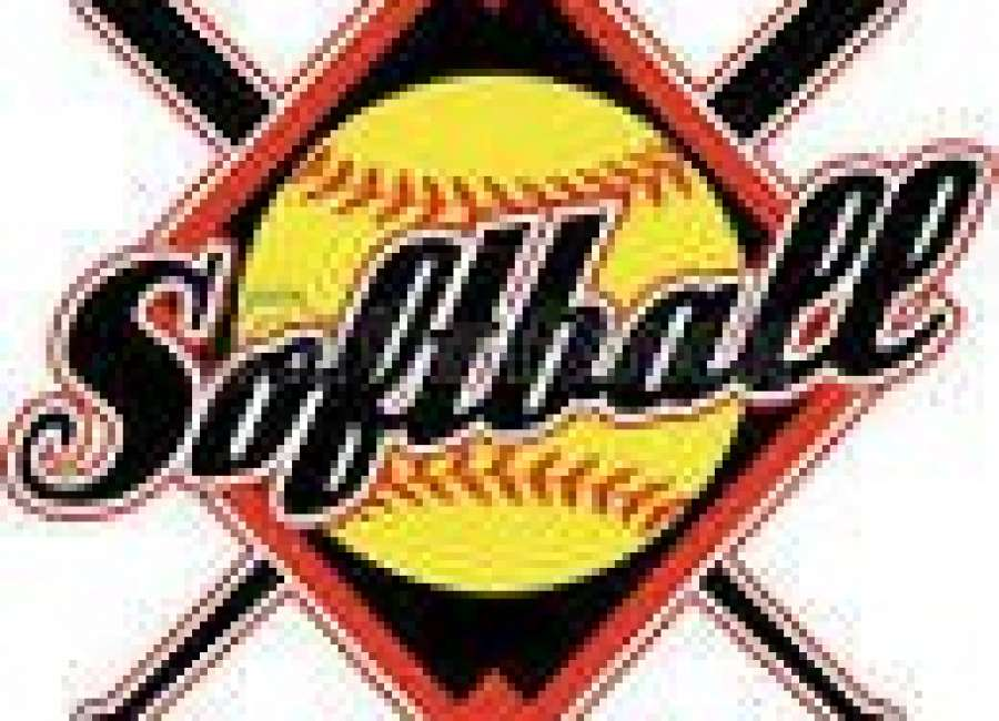 Local teams open first round of GHSA softball tournament at home