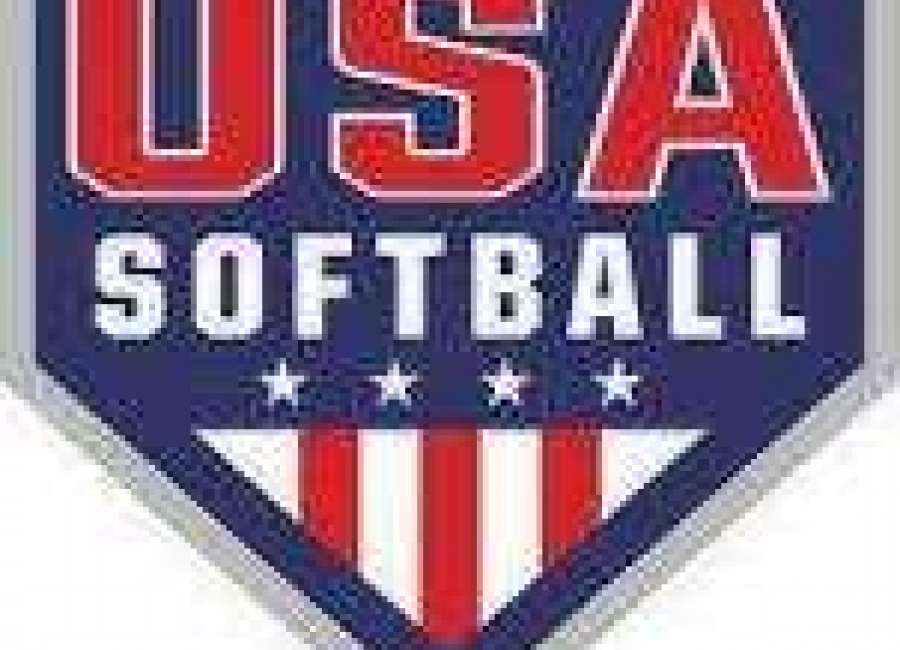 Lynch, Echols help 19-and-under squad capture World Cup of Softball title