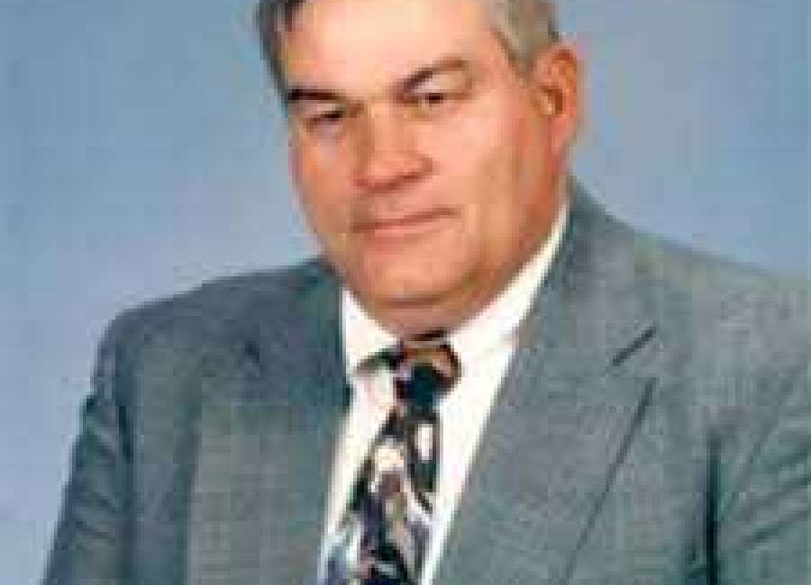 Max Bass, Steve Pardue elected into GACA Coaches Hall of Fame