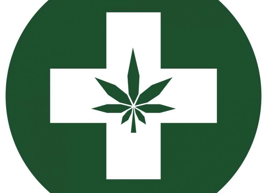 Medical cannabis bill hits roadblock in House